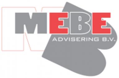 Mebe Advisering B.V.